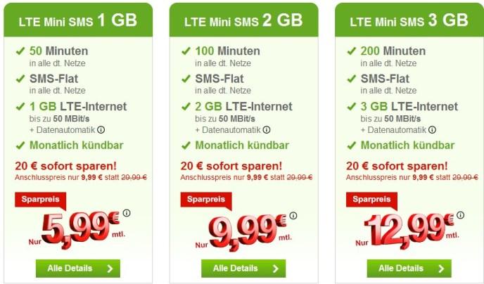 2016-04-05 23_14_54-maXXim_ Günstige LTE Handytarife und Allnet Flat Handyvertrag