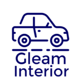 gleam-interior-product-icon