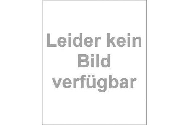 KIS  Omni Box L  8611000