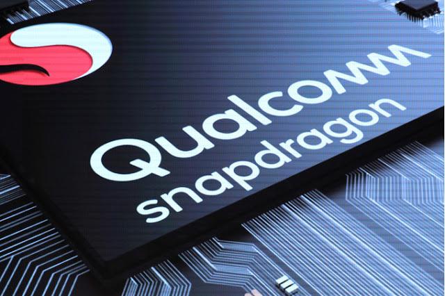 Qualcomm presenterar Snapdragon 700 – förbättrar batteritiden rejält