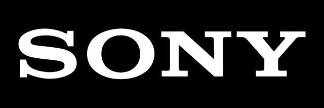 """Sony kommer """"visa upp en överraskning"""" på MWC"""