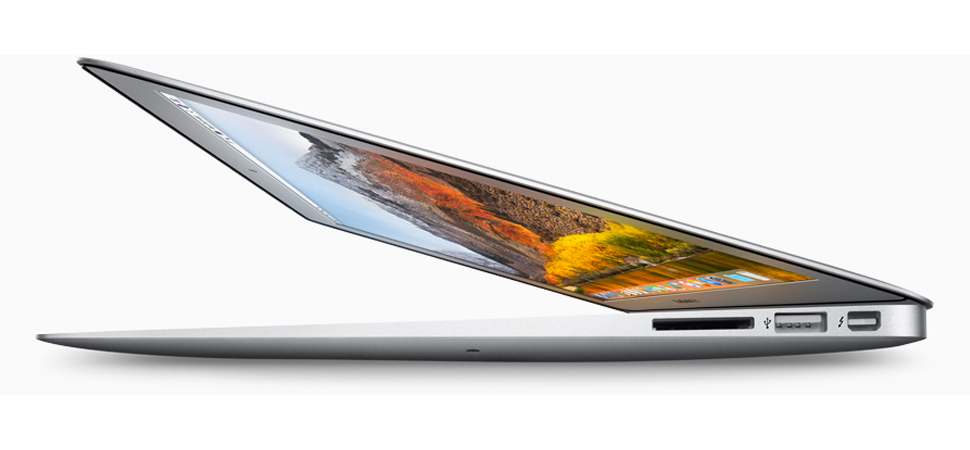 3-macbook-air-mqd32ll-a-laptop-core-i5-silver