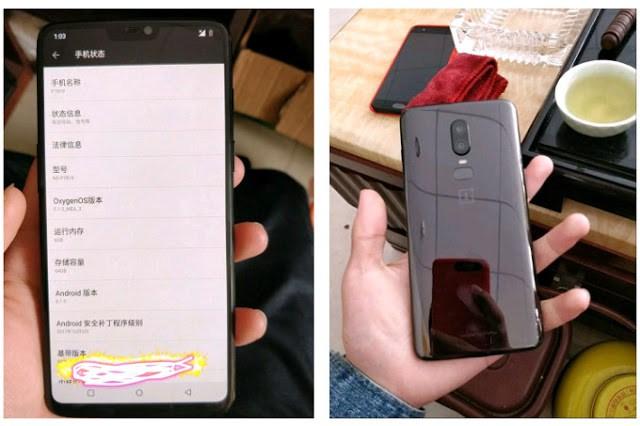 Alleged-OnePlus-6-leaks-with-a-notch-on-top28129