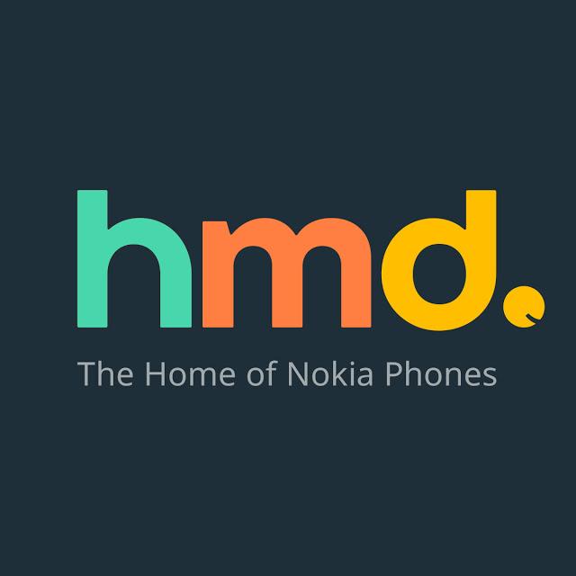hmd-share (1)
