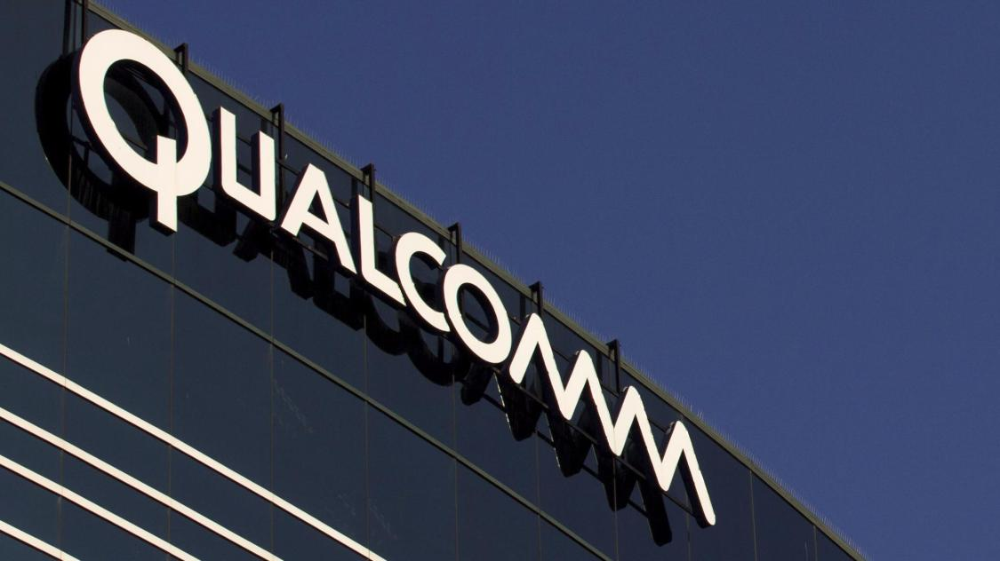Qualcomm Snapdragon 841 läckt