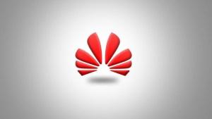 Huawei jobbar på ny mellanklassmobil med formatet 18:9