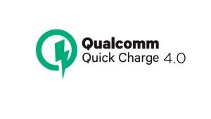 Dessa enheter kommer stödja Quick Charge 4.0