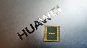 Huawei kommer INTE dela med sig av sin Kirin-krets