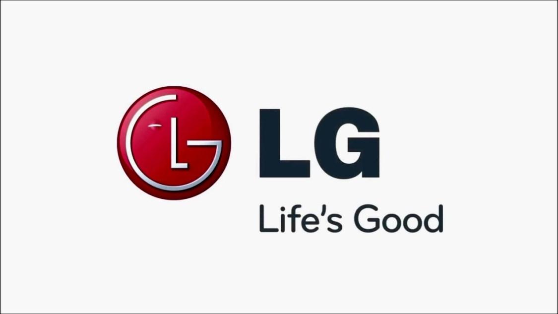 Samtliga specifikationer läcker ut för LG V35 ThinQ