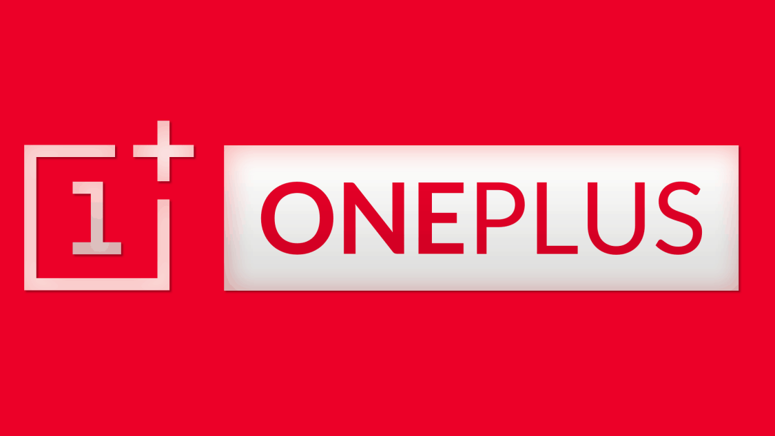 OnePlus 6 kan presenteras den här månaden
