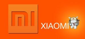 Xiaomi till Sverige!
