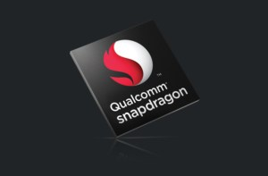 Reputation: Smart watches can get FaceID with Qualcomm's new chip