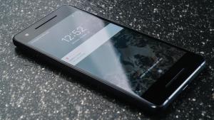 Klart: Google jobbar på Pixelmobil i mellanklassen med Snapdragon 710