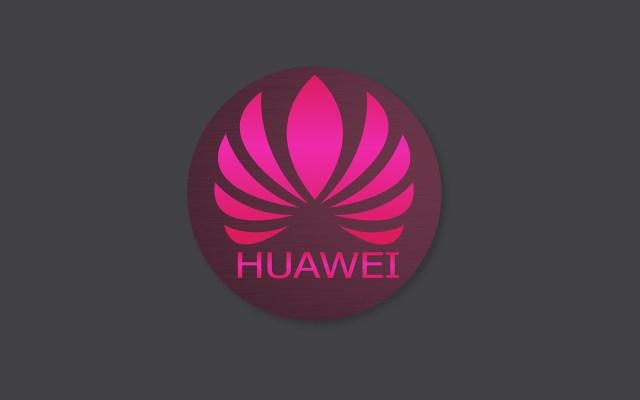Huawei skickar ut teaser för Nova 3