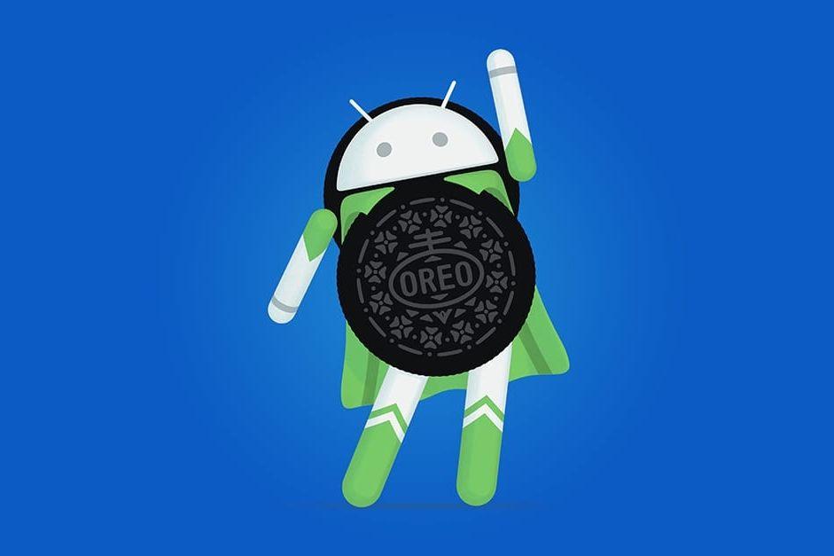 Samsung avslöjar när 6 nya mobiler kommer uppdateras till Android 8.0