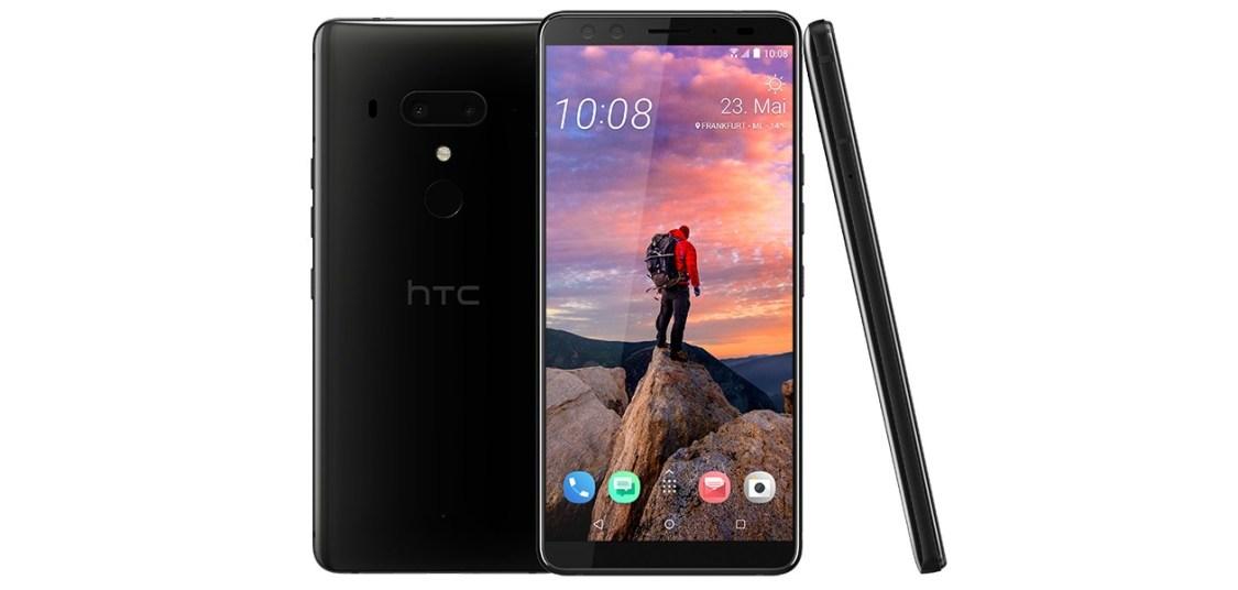 HTC måste göra något åt sin kris