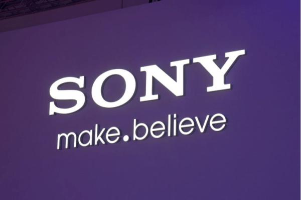 Evan Blass: Sony försvinner från ett gäng länder i slutet av oktober