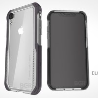 BGR: här är iPhone 9!