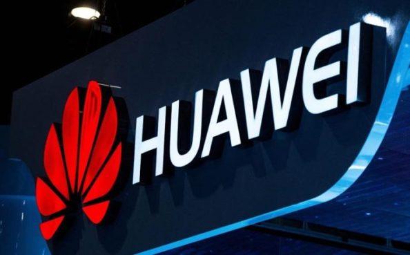 Flera bilder kan ha sipprat ut på Huawei Mate 20 Pro - har 5 kameror totalt