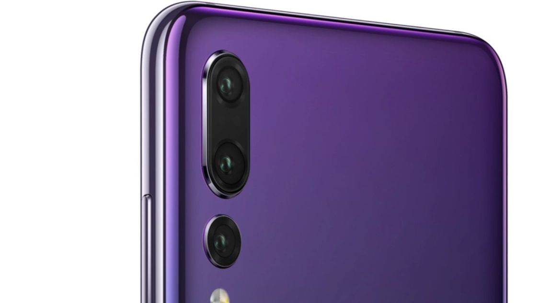 Huawei kommer presentera gamingtelefon inom kort, vikbar mobil under 2019