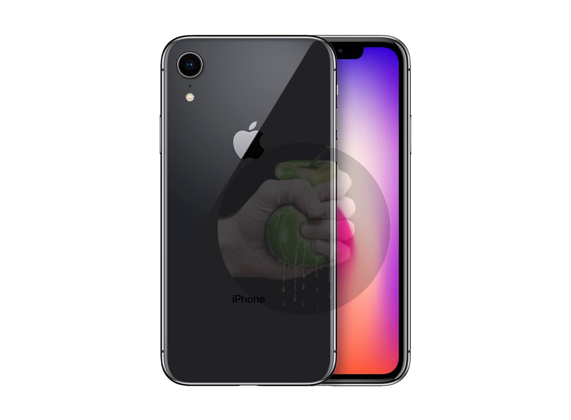 iPhone-9-wylsacom-6