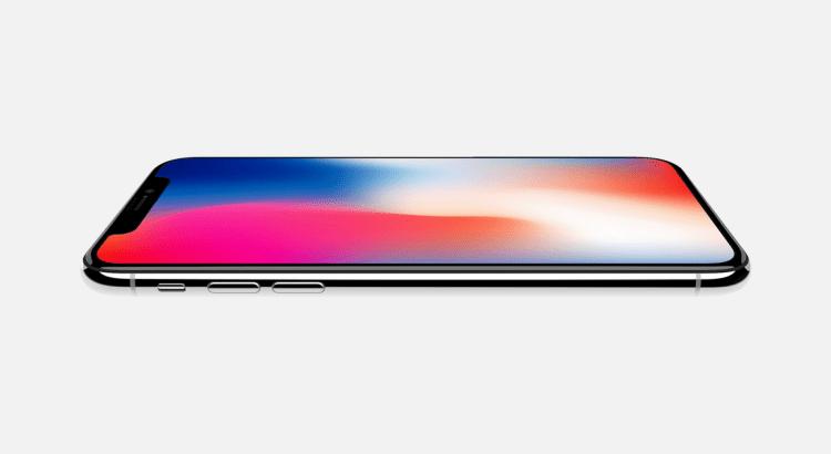 Ming-Chi Kuo: årets billigaste iPhone kostar max 700 dollar