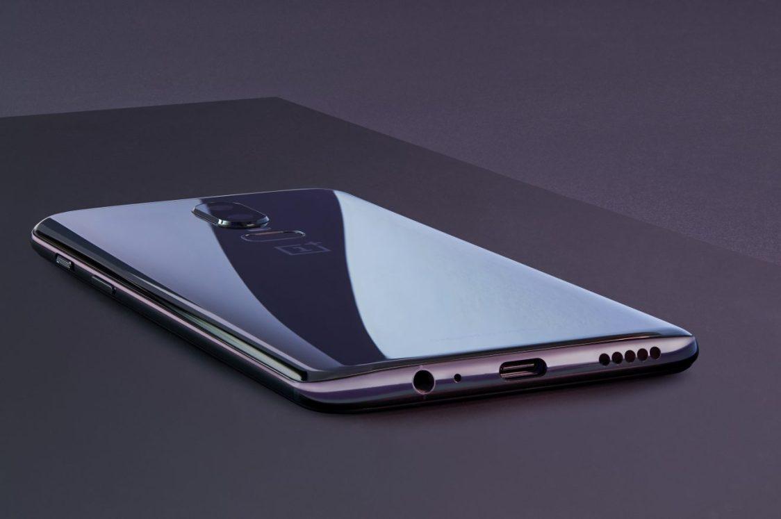OnePlus CEO: dröjer länge innan vi implementerar trådlös laddning i våra mobiler