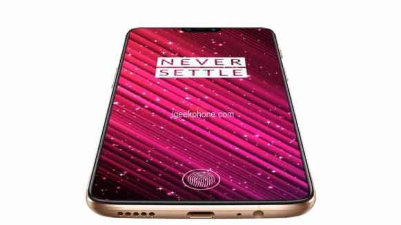 OnePlus-6T-Concept-IGeekphone-5