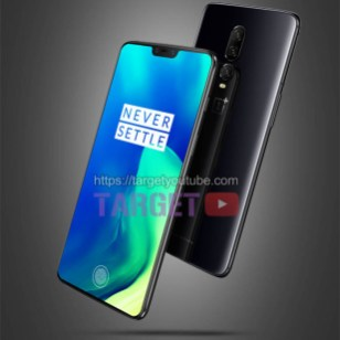OnePlus-6T-Release-Date-Price-Phone-Specifications-Rumors-and-Leaks-4