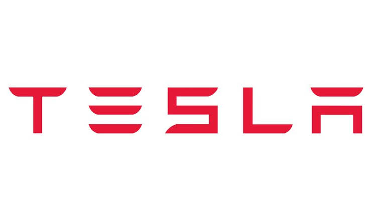 Är det här Teslas första smartphone?