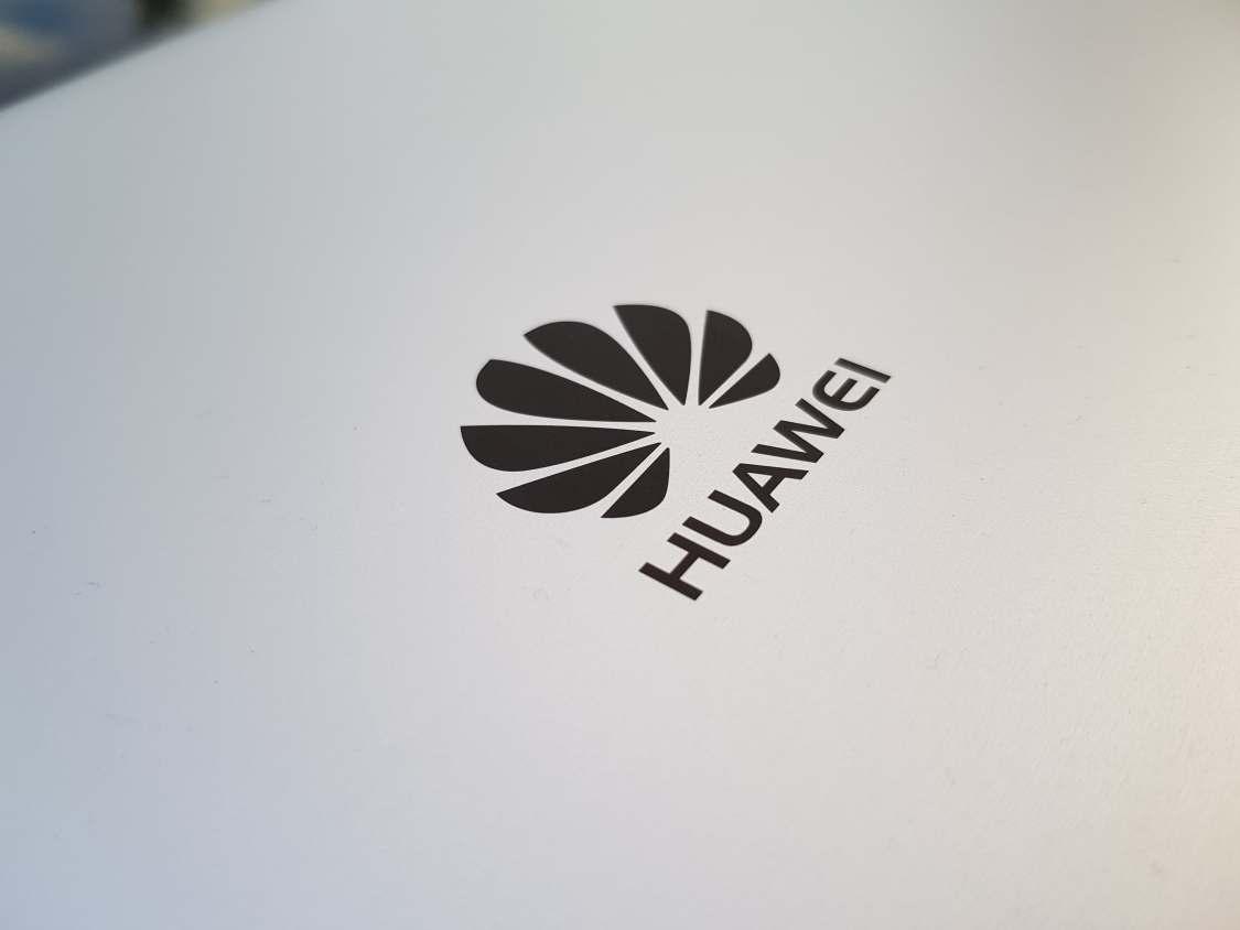 Huawei: vi ska vara världens största smartphonetillverkare till slutet av 2019