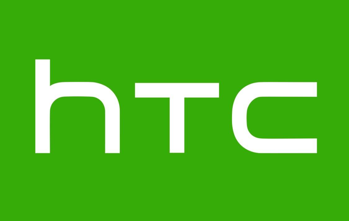 HTC U12 Life kommer med Android 8.1 Oreo från start