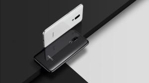 Meizu 16X kommer i september – har Snapdragon 710