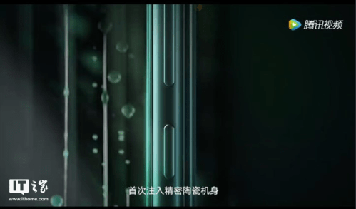 Screenshot Capture - 2018-08-10 - 15-13-33