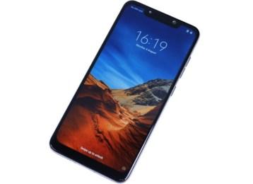 Xiaomi-Pocophone-F1-front