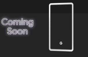 Google-Pixel-3-black-teaser