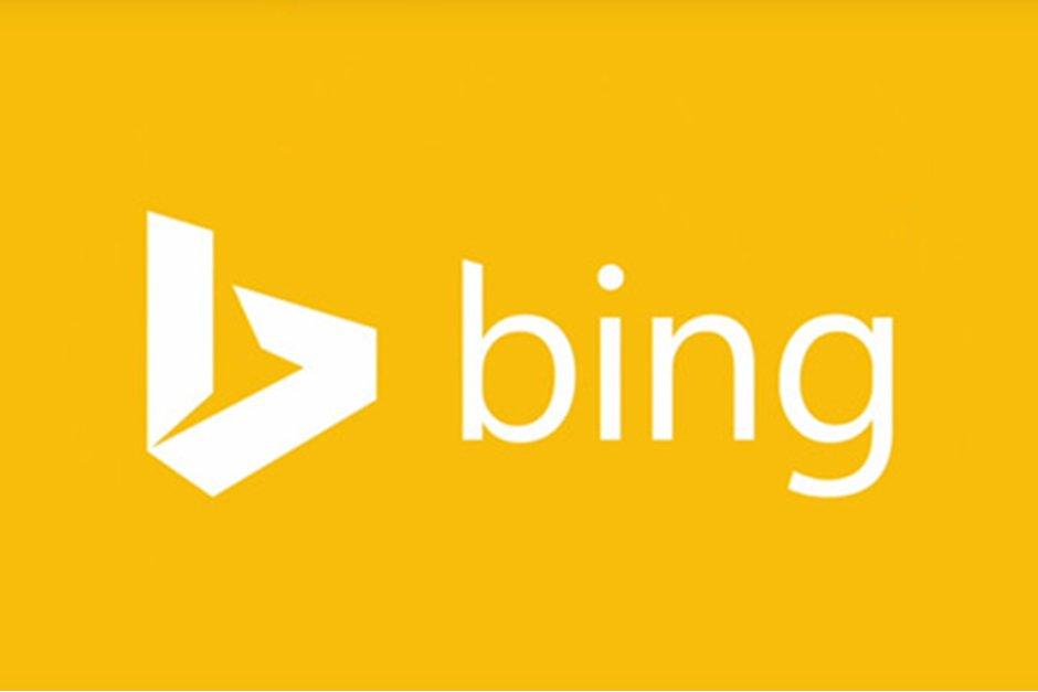 Microsoft förbättrar Bing