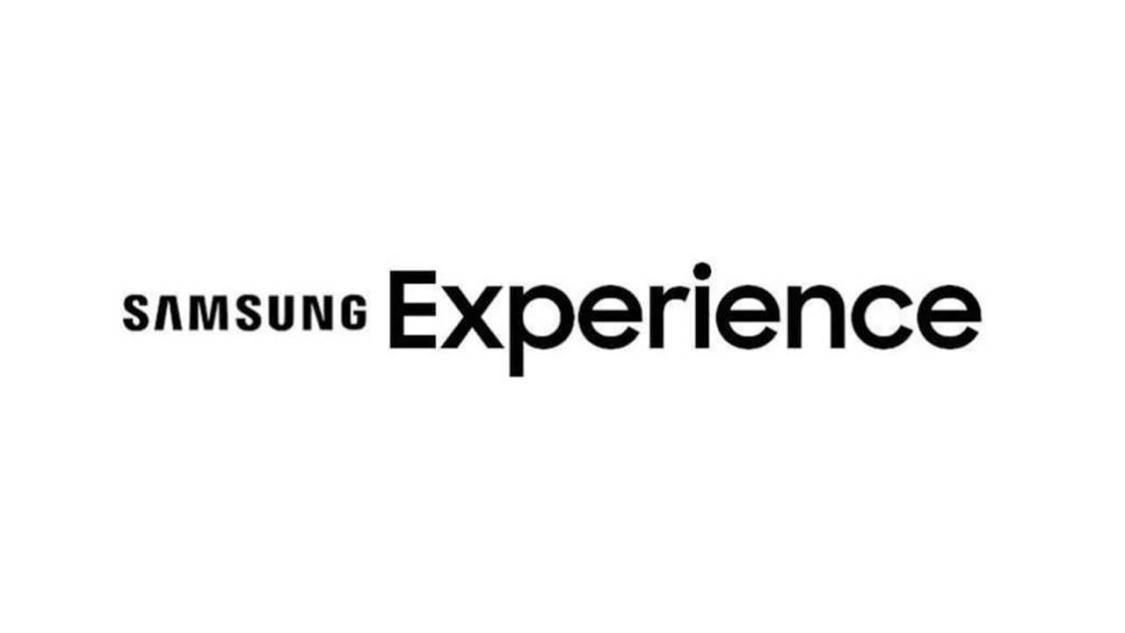 Samsung Experience 10.0 läcker ut i bilder!