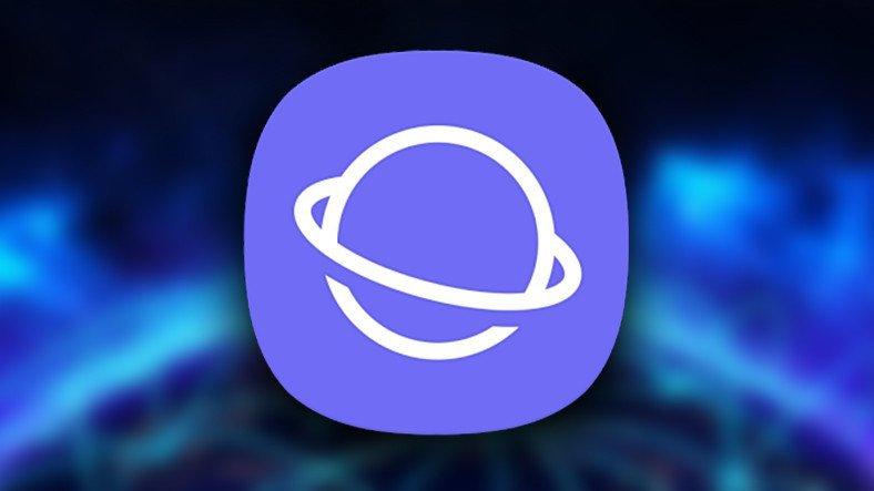 Ny version av Samsung Internet läcker ut på nätet
