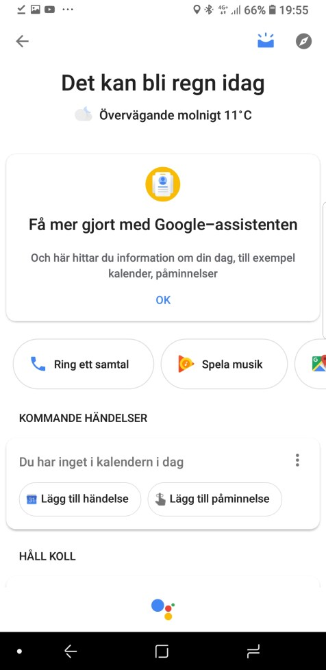 Screenshot_20180922-195559_Google
