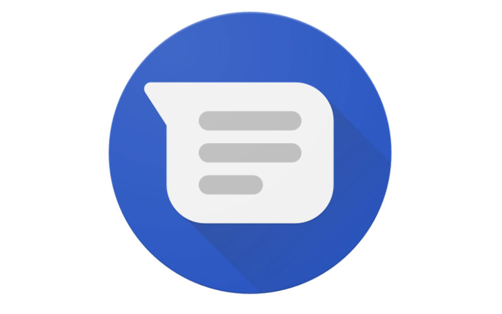 Android Messages får stor uppdatering!