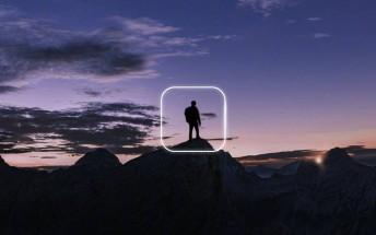 Huawei släpper teaser för Mate 20 Pro
