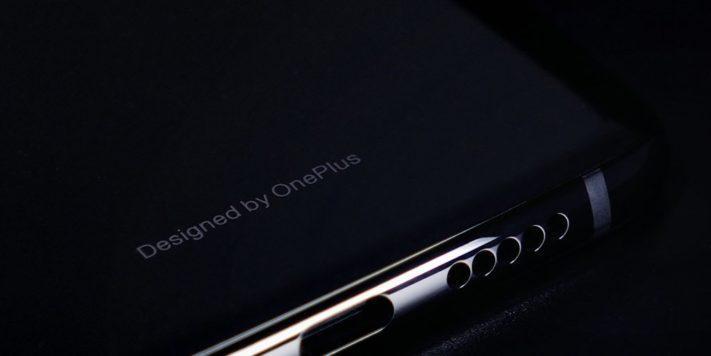 OnePlus puffar för batteritiden i OnePlus 6T