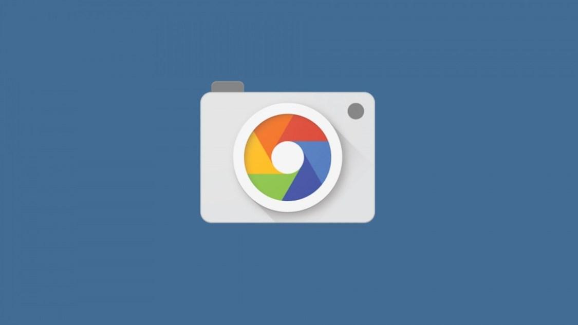 Google Camera 6.1 låter dig ansluta en extern mikrofon