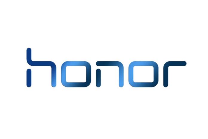 Honor Magic 2 presenteras 31 oktober