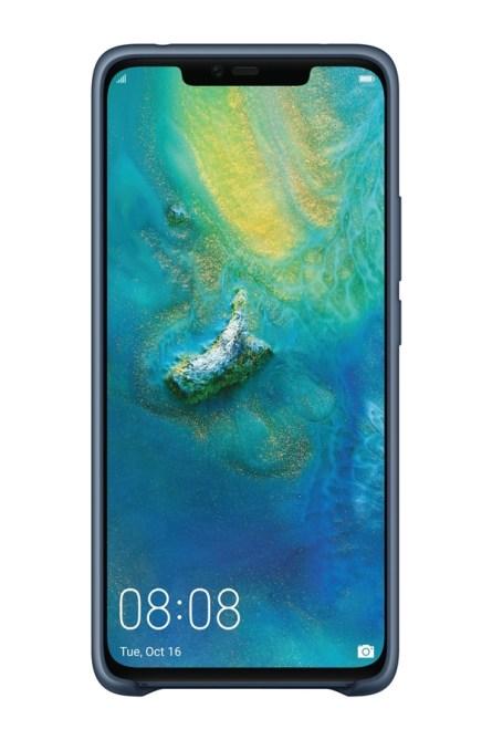 Huawei-Mate-20-Pro-case-render