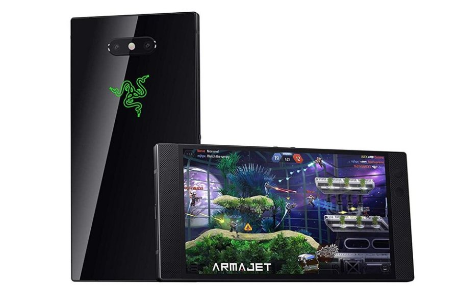 Razer-Phone-2-prematurely-goes-up-for-pre-order-in-Italy-at-the-equivalent-of-1000.jpg