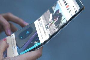 מכשיר ה- Samsung Galaxy F1 מגיע עם מעבד Exynos