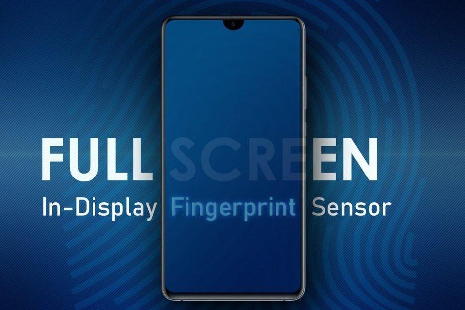 Samsung Galaxy S10 kan bli först med UFS 3.0