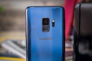 Samsung Galaxy Gamer kommer få en grafikprocessor gjord av Samsung